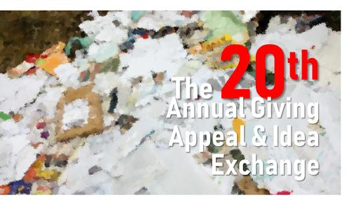 20th Appeal Exchange